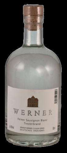 Sauvignon Blanc (0,5 l)